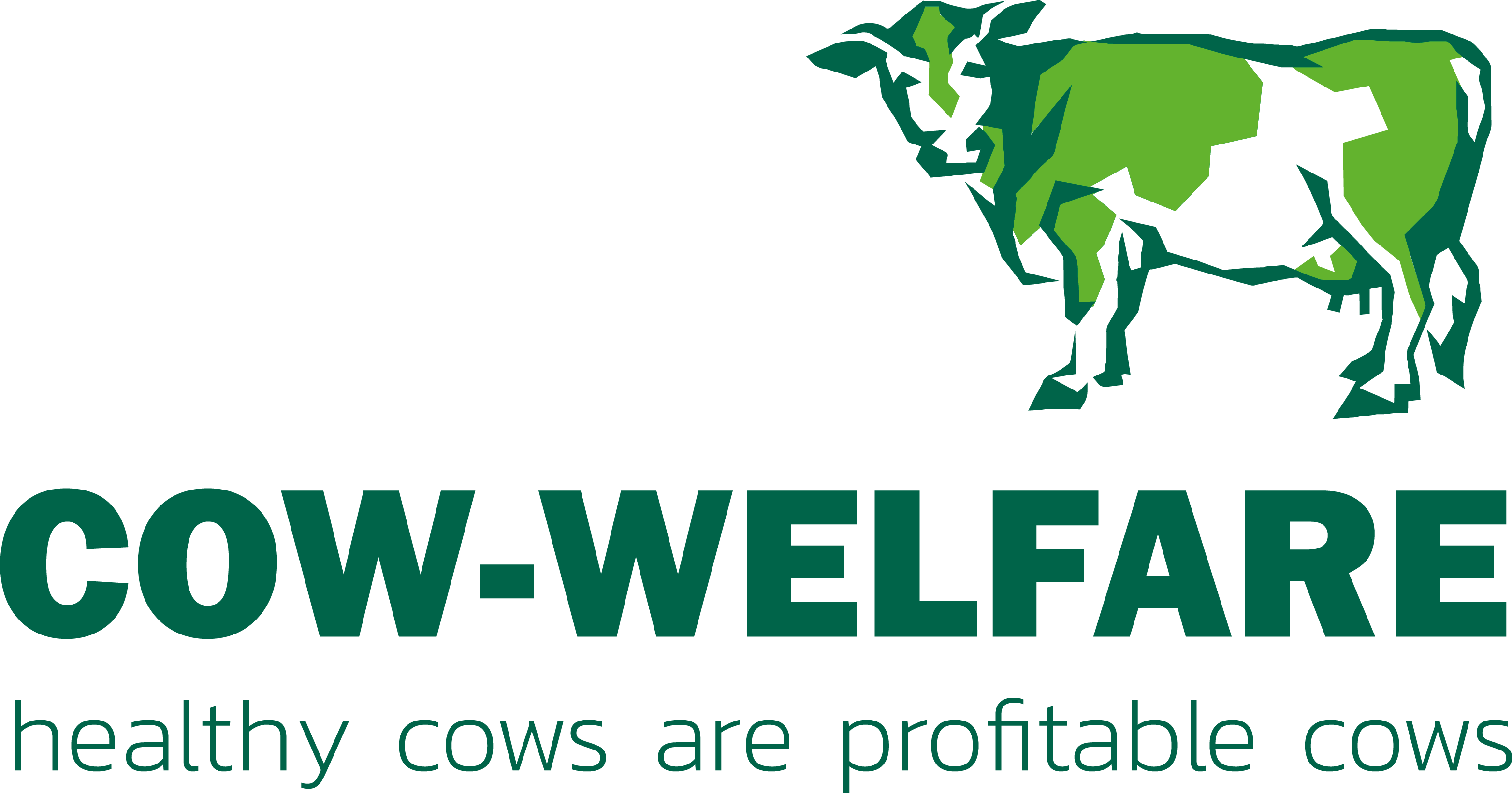 Cow-Welfare